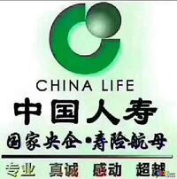 中国人寿保险股份有限公司深圳市西乡大道营业部