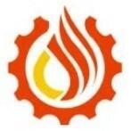西安交大德润工业润滑科技有限公司