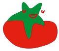 南京金蕃茄文化艺术培训有有限公司