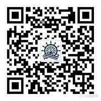 天津市惠通海员管理服务有限公司