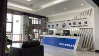 上海网萌网络科技有限公司