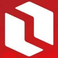 昆明尊园房地产经纪有限公司恒泰城分公司