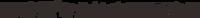 重庆三道新知网络科技有限公司