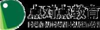 杭州点兑点培训学校有限公司