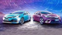 杭州卡玛斯汽车服务有限公司