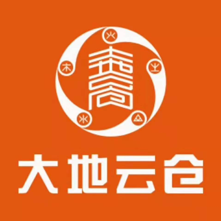 福建张氏天天惠网络科技有限公司