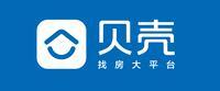 镇江贝壳房地产经纪有限公司
