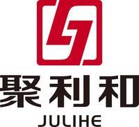 北京聚利和餐饮管理有限公司