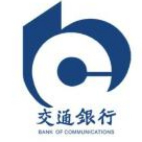 交通银行股份有限公司太平洋信用卡中心太原分中心
