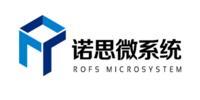 诺思(天津)微系统有限责任公司