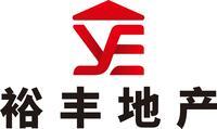 佛山市裕丰宏星房地产代理有限公司南海桂城大正小成广场分公司