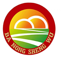 广州芭农生物科技有限公司