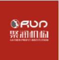 安徽聚润房地产代理销售有限公司