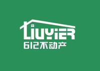 武汉六一二不动产营销策划有限公司宜昌分公司