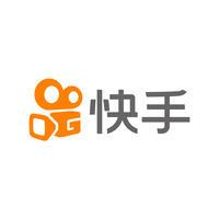 北京达佳互联信息技术有限公司