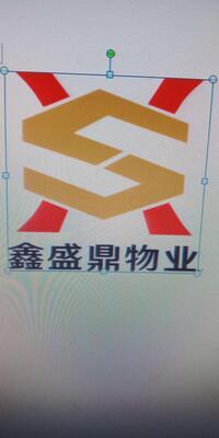 襄阳市鑫盛鼎物业服务有限公司