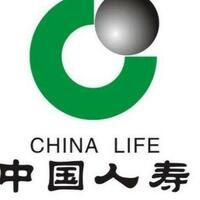 中国人寿龙泉支公司