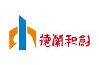 淮北德蘭和創生物科技有限公司