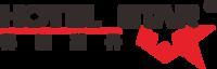 连云港奥迪斯丹包装有限公司
