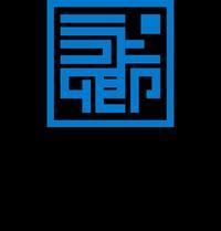 云南永卿文化传播有限公司