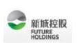 天津新城宝郡房地产开发有限公司