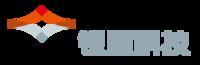 银雁科技服务集团股份有限公司