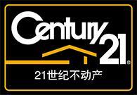 郑州世纪万山房地产营销策划有限公司