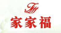 北京世纪优鲜商贸有限公司