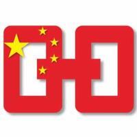 广州有礼科技有限公司