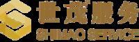世茂天成物业服务集团有限公司台州分公司