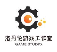 上海太央软件技术服务中心