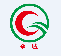 贵州全城科技服务有限公司