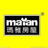 四川玛雅翌盛房地产经纪有限公司