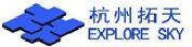 杭州拓天科技有限公司