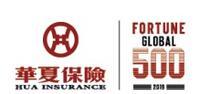 华夏人寿保险股份有限公司广元中心支公司