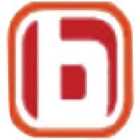 天津北都商贸有限公司