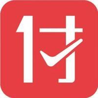 河南驰海网络技术服务有限公司
