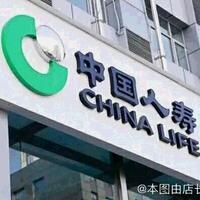 中国人寿保险股份有限公司嘉兴市南湖区支公司