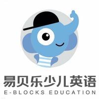 南宁市易恩教育信息咨询有限公司
