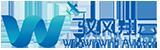 驭风翔云(北京)航空科技有限公司