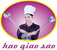 湖北省好巧嫂餐饮管理有限公司