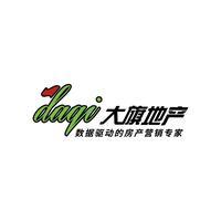 云南昆明大旗房地產經紀有限公司