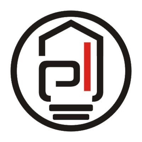广东锐思零创科技有限公司