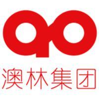 南京澳林购物广场有限公司