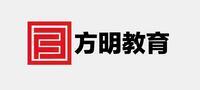 西昌方明教育咨询有限公司