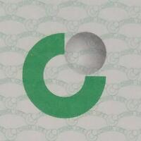 中国人寿保险股份有限公司云南省分公司直属营销一部