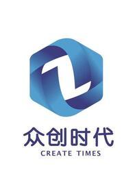 广东众创时代咨询有限公司