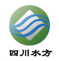 四川水方工程勘测设计有限公司