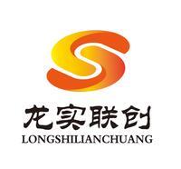 天津龙实联创食品销售有限公司