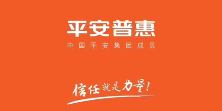 平安普惠信息服務咨詢有限公司淮安淮海東路分公司